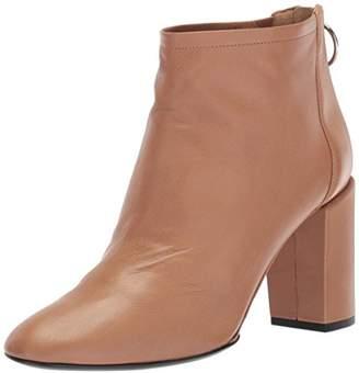 Via Spiga Women's Nadia Ankle Boot