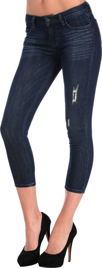 Siwy Denim Juliet