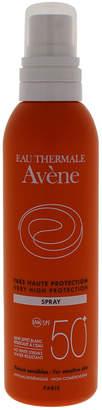 Avene 6.7Oz Very High Protection Spf 50+