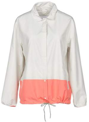 Herschel Shirt