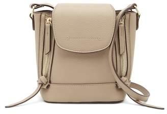Danielle Nicole Becky Bucket Bag