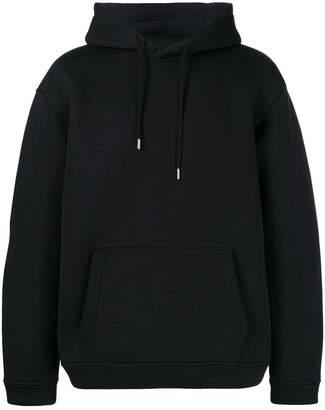 Diesel S-GORDON hoodie