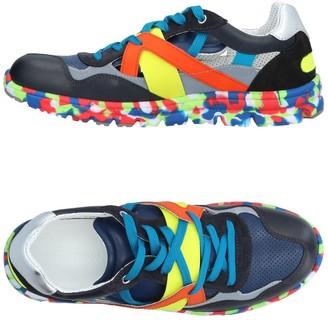 Dolce & Gabbana Low-tops & sneakers - Item 11407751CB
