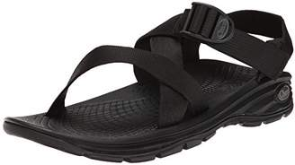 4f2256d09a3 Chaco Men s Fashion - ShopStyle