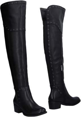 Vince Camuto Boots - Item 11479386GK