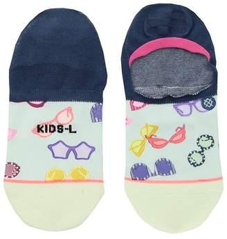 Stance Shady Women's Crew Cut Socks Shoes