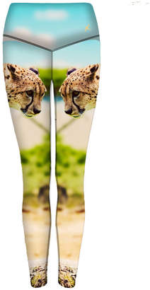 Serengeti Byron & Bronte Leggings