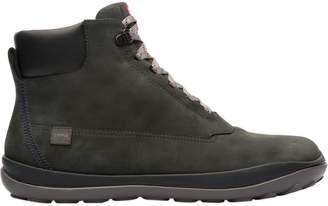 Camper Peu Pista Gortex Boot - Men's