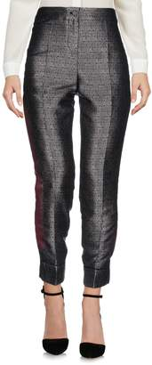 Balenciaga Casual pants - Item 36868678LL