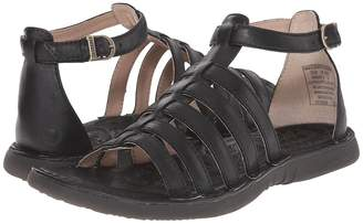 Bogs Amma Gladiator Women's Sandals