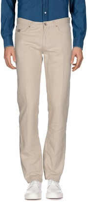 Henry Cotton's Casual pants - Item 13069281WC