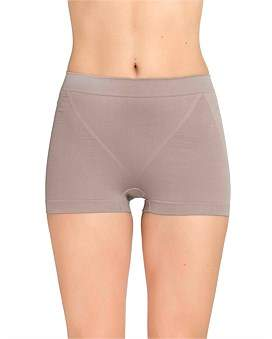 Magic Shaper Shorts