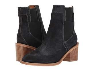Right Bank Shoe Cotm Drink Boot Women's Shoes