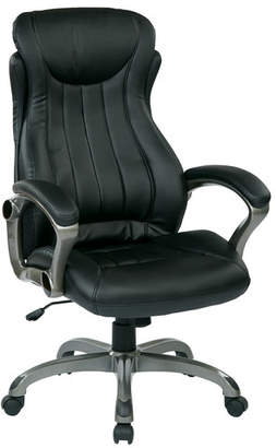 Office Star Executive Chair