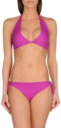 Bini Como Bikinis