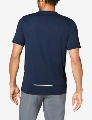 Tommy John Tommyjohn Air Mesh Performance Color Block Crew
