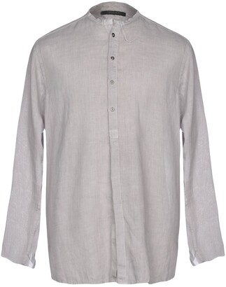 Messagerie Shirts - Item 38772311CH