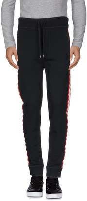 Ermanno Scervino Casual pants - Item 13171097IV
