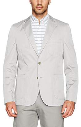 Kroon Men's White