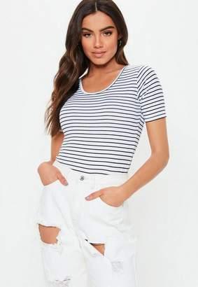 57b10cec2ebf Women Short Sleeve Bodysuit - ShopStyle UK