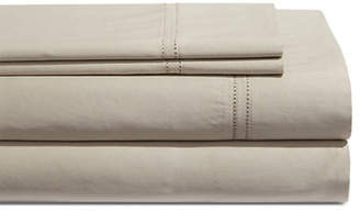 Frette AT HOME Tiber 280-Thread Count Cotton Four-Piece Sheet Set