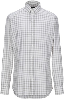 Dolce & Gabbana Shirts - Item 38860882NQ
