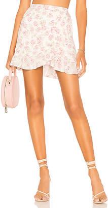 Somedays Lovin Young & Restless Skirt