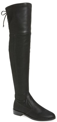 Women's Vince Camuto Crisintha Over The Knee Boot $179.95 thestylecure.com