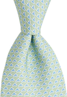 Vineyard Vines Martha's Vineyard Tie
