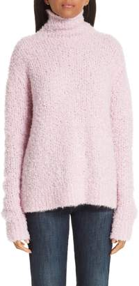 Sukie Sies Marjan Boucle Sweater