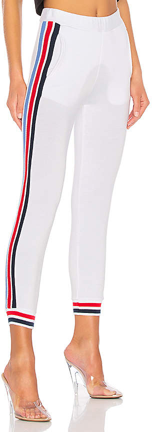 Stateside State Track Pant