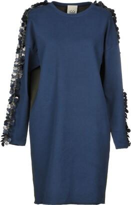 Jijil Short dresses - Item 34857214MQ