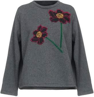 Rose' A Pois Sweatshirts - Item 12185960SL