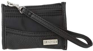 Hadaki Key Purse