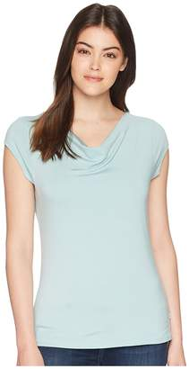 Toad&Co Susurro Short Sleeve Tee Women's Short Sleeve Pullover