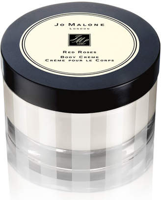 Jo Malone Red Roses Body Creme, 175 mL