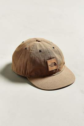 The North Face Naturalist Canvas Baseball Hat