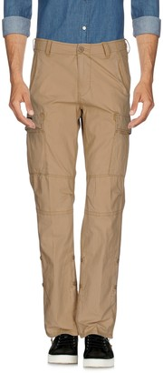 Denim & Supply Ralph Lauren Casual pants