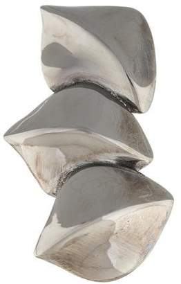 Annelise Michelson Sculpted Ear Climber