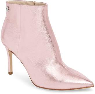 Louise et Cie Sonya Pointy Toe Bootie