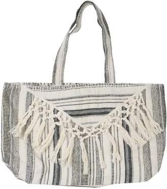 Amuse Society Handbags