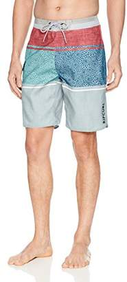 Rip Curl Men's First Point Boardshort