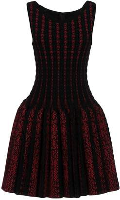 Alaia Short dresses - Item 34830490BG