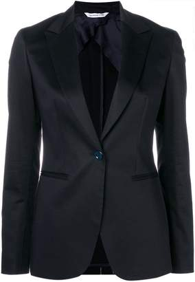 Tonello fitted blazer