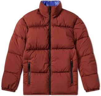 Nike NRG Puffer Jacket