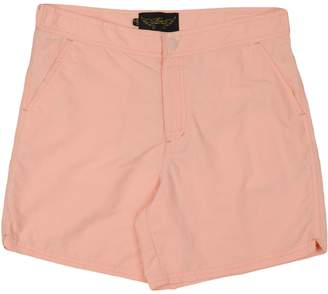 Finger In The Nose Swim trunks - Item 47190623NS