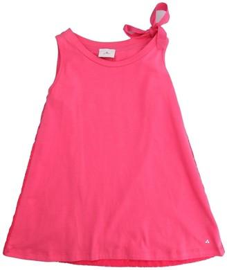 Peuterey Dresses - Item 34930018QO