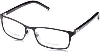 Marc Jacobs Marc 75 010G Eyeglasses