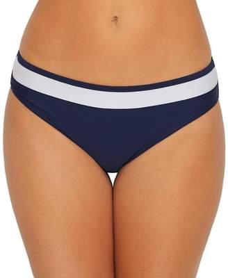 Panache Anya Cruise Classic Bikini Bottom, M, / White