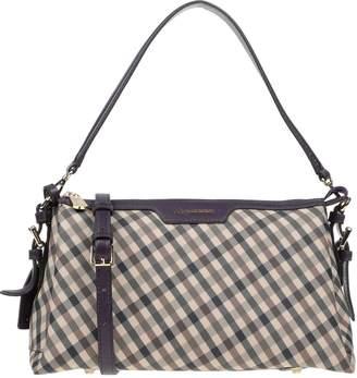 Aquascutum London Handbags - Item 45435979UE